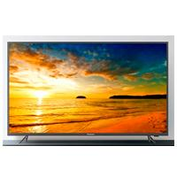 TELEVISION LED PANASONIC 65 SMART TV, 4K 3840X 2160, ULTRA HD, HDR, WI-FI, WEB BROWSER, 3 HDMI, 2 USB, RJ45