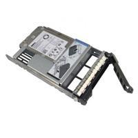 DISCO DURO DELL 480 GB SSD SATA LECTURA INTENSIVA 2.5 PULGADAS 6GBPS HYB CARR A 3.5 PULGADAS/ HOTPLUG MODELO 400-BDPD PARA SERVIDORES R340, R440, R540 Y R740 (QUE TENGA CHASIS DE 3.5 PULGADAS)