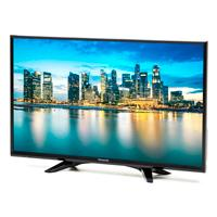 TELEVISION LED PANASONIC 32, TC-32G400X, HD 1366 X 768, PANEL IPS, 2 HDMI, MEDIA PLAYER USB