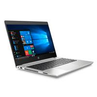 NOTEBOOK COMERCIAL HP PROBOOK 445 G6 AMD RYZEN 5 2500U 2.0 - 3.6 GHZ/ 8GB / 1TB / 14 WLED HD / NO DVD / WIN 10 PRO / 3 CEL / 1-1-0/ 2TB EN NUBE