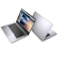 LATITUDE 7400 CORE I7-8665U A 1.9GHZ / 16 GB / 512 SSD / 14 FHD / WIN 10 PRO / 3 AÑOS DE GARANTIA PROSUPPORT / NEGRO