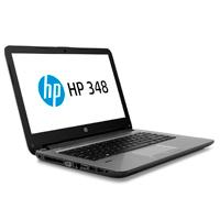 SMARTBID HP 348 G5 CORE I7-8565U 1.80 -4.60 GHZ / 16 GB / 1TB / 14 WLED HD / NO DVD / WIN 10 PRO / 3 CEL / 1-1-0/ 2TB EN NUBE