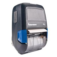 IMPRESORA MOVIL DE RECIBOS HONEYWELL PR2A300610011 DE 2 PULGADAS, BT2.1, IOS MFI, STD, PWR 3 PPS/203 PPP (8 PUNTOS/MM).