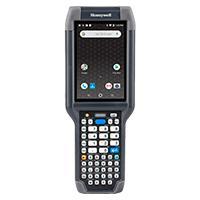 TERMINAL MOVIL HONEYWELL CK65-L0N-ASN210F, MEMORIA 2GB / 32GB, ALFANUMERICA, 6703SR, IMAGEN DE AREA 2D, SIN CAMARA, SCP, GMS, FCC