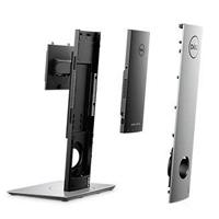 OPTIPLEX 7070 ULTRA DELL COREI5-8265U DE 1.6GHZ HASTA 3.9 GHZ / 8GB / 1TB / NO DVD / WINDOWS 10 PRO