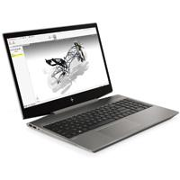 WORKSTATION MOVIL HP ZBOOK 15V G5 INTEL CORE I7-9750H 6C 2.60-4.50GHZ 12MB/16GB 2X8 DDR4 2666/256GB SSD NVME/15.6 FHD IPS/NVIDIA QUADRO P600 4GB/1 HDM