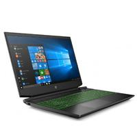 HP PAVILION GAMING 15-EC0002LA / AMD RYZEN 5 3550H 2.10-3.70 GHZ / 8GB / 1TB HDD / 15.6 FHD / NVIDIA GTX 1050 3GB / WIN 10 HOME / NEGRO SOMBRA