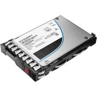 DISCO DURO HPE SSD ESPECIAL PARA SISTEMAS DE ALMACENAMIENTO DE 240GB SATA 6G M.2 2280 DE USO MIXTO