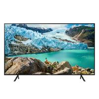 TELEVISION LED SAMSUNG 58 SMART TV SERIE RU7100, UHD   4K 3,840 X 2,160, 3 HDMI, 2 USB