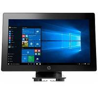 PUNTO DE VENTA HP RP9015A AIO/INTEL CELERON G3930E 2C 2.9GHZ 2MB/4GB 1X4GB DDR4-2400 SODIMM/128GB SSD/15.6 HD ANTIREFLEJANTE TOUCHSCREEN/INTEL HD 510/