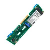 LENOVO THINKSYSTEM M.2 128GB SATA 6GBPS NON-HOT SWAP SSD