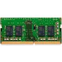 MEMORIA RAM HP 16GB DDR4-2666 SODIMM