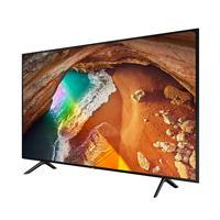 TELEVISION  QLED SAMSUNG 55 SMART TV SERIE Q55R, UHD 4K 3,840 X 2,160, 4 HDMI, 2 USB