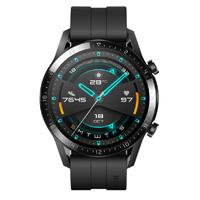 SMART WHATCH GT 2 SPORT HUAWEI ,COLOR MATE BLACK