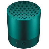 BOCINA MINI BLUETOOTH CM510 HUAWEI,COLOR VERDE ESMERALDA
