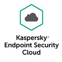 KASPERSKY ENDPOINT SECURITY CLOUD PLUS / BAND N: 20-24 / BASE / 1 AÑO / ELECTRONICO