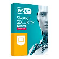 ESD ESET SMART SECURITY PREMIUM/ 1 USUARIOS / 1 AÑO (ENTREGA ELECTRONICA)