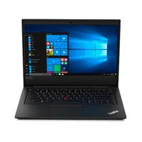 LENOVO THINIK / E495 / 14 OHD / RYZEN 5 3500U 2.1 GHZ / 8GB DDR4 2400 / 1 TB HD / WIFI + BT  /  WIN 10 PRO / 1 AÑO EN CS