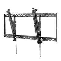SOPORTES VIDEO WALL PEERLESS DS-MBZ642L DE PARED PARA MONITOR 40 A 42 PULGADAS CAPACIDAD HASTA 45.5KG