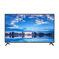 TELEVISION SMART GHIA NETFLIX UHD 50 PULG 2160P 3 HDMI / 2 USB / RCA/OPTICO/3.5MM 60HZ