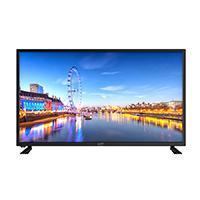 TELEVISION SMART GHIA NETFLIX HD 39 PULG 720P WIFI /2 HDMI / 1 USB / RCA/OPTICO/3.5MM 60HZ