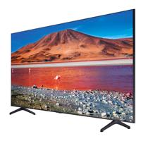 TELEVISION LED SAMSUNG 65 SMART TV SERIE TU7000, UHD 4K 3,840 X 2,160, 2 HDMI, 1 USB