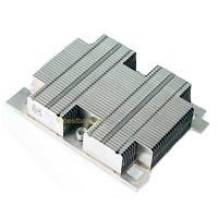 DISIPADOR DE CALOR DELL MODELO 454-BBBB PARA SERVIDOR POWER EDGE R540