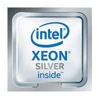 PROCESADOR INTEL PARA SERVIDORES DELL MODELO XEON SILVER 4210 2.2 GHZ / 10 CORES / 20 HILOS / 9.6 GT/S   13.75 M DE CACHE
