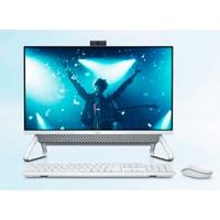 INSPIRON  5490 AIO INTEL CORE I7-10510U HASTA 4.9GHZ/ 16GB RAM  /256GB SSD + 1 TB HDD  / NO DVD / 23.8  FHD TOUCH /NVIDIA® MX110 2GB / WINDOWS 10/ 1