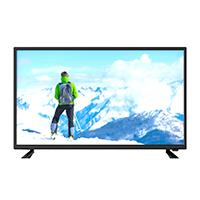 TELEVISION LED QTOUCH 32 PULG SMART TV HD 720P 3 HDMI / 1 USB/ 1 VGA/PC 60 HZ