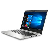 NOTEBOOK COMERCIAL HP PROBOOK 440 G6 CORE I5 8265U 1.6 - 3.9 GHZ/ 8GB/ 1TB/ 14 LED HD/ NO DVD/ WIN 10 PRO/ 1-1-0/ 6CQ97LT