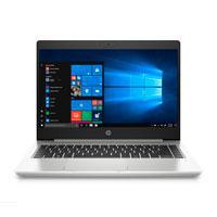 NOTEBOOK COMERCIAL HP PROBOOK 440 G7 CORE I5 10210U 1.6 - 3.9 GHZ/ 8GB/ 1TB/ 14 LED HD/ NO DVD/ WIN 10 PRO/ 1-1-0/ 2U647LT