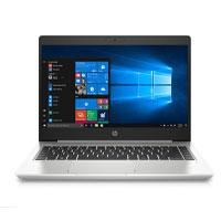 NOTEBOOK COMERCIAL HP PROBOOK 440 G7 CORE I3 10110U / 8GB/ 1TB/ 14 LED HD/ NO DVD/ WIN 10 PRO/ 1-1-0/ 2U638LT