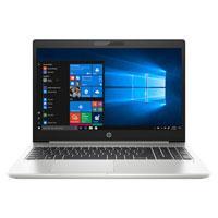 NOTEBOOK COMERCIAL HP PROBOOK 450 G7 CORE I5 10210U 1.6 - 3.9 GHZ/ 8GB/ 2GB NVIDIA/ 1TB/ 15.6 LED HD/ NO DVD/ WIN 10 PRO/ 1-1-0/ 2U648LT