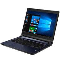 PORTATIL LAPTOP COMERCIAL ASUS 14 HD/CORE I3 10110U/8GB/DD 256GB M.2 SSD/HDMI/VGA/USB 2.0/USB 3.1/BLUETOOTH/RJ45/WEBCAM/DVD/LECTOR DE HUELLA/NEGRA/WIN