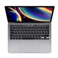 MACBOOK PRO 13/ I5 1.4 GHZ/ 8GB/ 256 GB SSD/ GRIS ESPACIAL