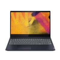 LENOVO IDEAPAD S340-15IIL/CORE I5-1035G4 1.1GHZ/8GB 4GB4GB DDR4 2666/1TB/15.6 HD/WIFI/PLATA/W10 HOME/1 YR CS