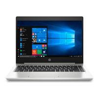 NOTEBOOK COMERCIAL HP PROBOOK 440 G7 CORE I5 110210U 1.6 - 4.2 GHZ / 8GB/ 1TB/ 14 LED HD/ NO DVD/ WIN 10 PRO/ 1-1-0