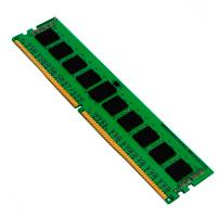 MEMORIA PROPIETARIA KINGSTON UDIMM DDR4 4GB 2666MHZ CL19 288PIN 1.2V P/PC