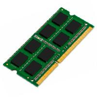 MEMORIA PROPIETARIA KINGSTON SODIMM DDR3L 4GB 1600MHZ CL15 204PIN 1.35V P/LAPTOP