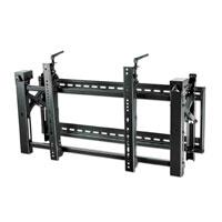 SOPORTE PREMIUM DE TV PARA VIDEO WAL, SOPORTA UNA TV DE 45 A 70 Y HASTA 70 KG
