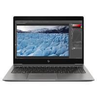 HP ZB17G 6A59400HJN 512NINCN 32NNUF