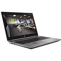 HP ZB15G6 I7-9850H 15 16GB/512 PC