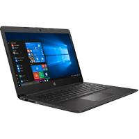 NOTEBOOK COMERCIAL HP 240 G7 CORE I3-1005G1 1.20-3.40 GHZ / 4GB / 500GB / 14 WLED HD / NO DVD / WIN 10 HOME / 3 CEL / 1-1-0