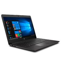 NOTEBOOK COMERCIAL HP 245 G7 AMD ATH SIL 3050U 2.3 - 3.2 GHZ / 4GB / 500GB / 14 WLED HD / NO DVD / WIN 10 HOME / 3 CEL / 1-1-0
