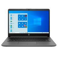 """HP CONSUMO PAVILION 14-DK1014LA / AMD ATHLON SILVER 3050U 2.30-3.20 GHZ / 8GB / 1 TB / 14"""" WLED / NO DVD / WIN 10 HOME / GRIS PIZARRA"""