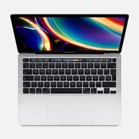 MACBOOK PRO 13 /I5 2.0GHZ QC/16GB/1TB-SSD/ PLATA