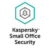 KASPERSKY SMALL OFFICE SECURITY 6 / BAND E: 5-9 / CROSS-GRADE / 1 AÑO / ELECTRONICO