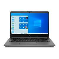 HP CONSUMO PAVILION 14-CF2063LA / CORE I3 10110U QC 2.10-4.10 GHZ / 8GB / 1 TB / 14 WLED / WIN 10 HOME / GRIS PIZARRA