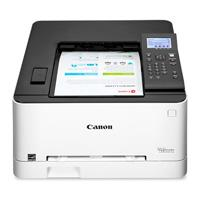 IMPRESORA CANON LASER COLOR IMAGECLASS LBP622CDW 22 PPM CARTA 17.9 PPM LEGAL